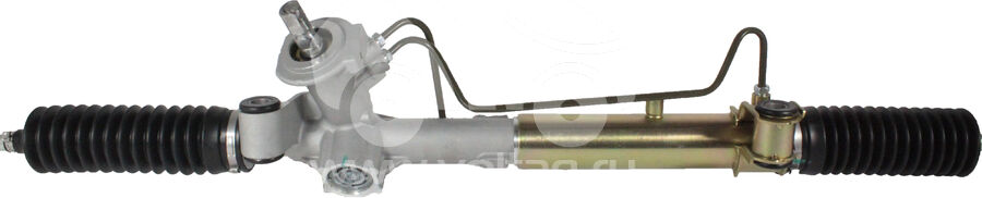 Рулевая рейка гидравлическая R2009