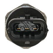 Датчик высокого давления топлива FZB1165