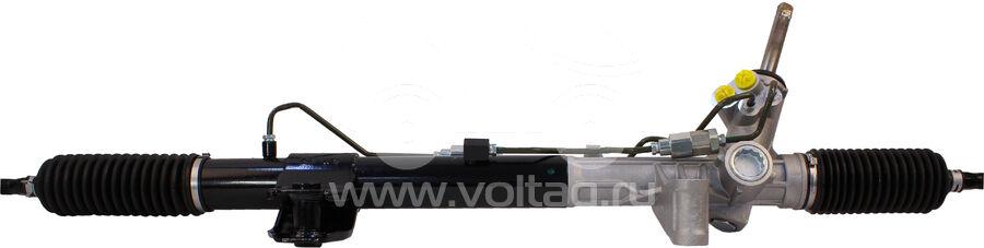 Рулевая рейка гидравлическая R2273