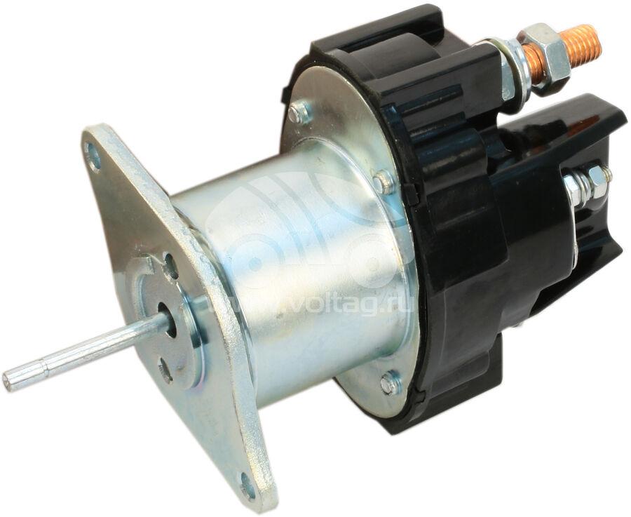 Втягивающее реле стартера SSK3060