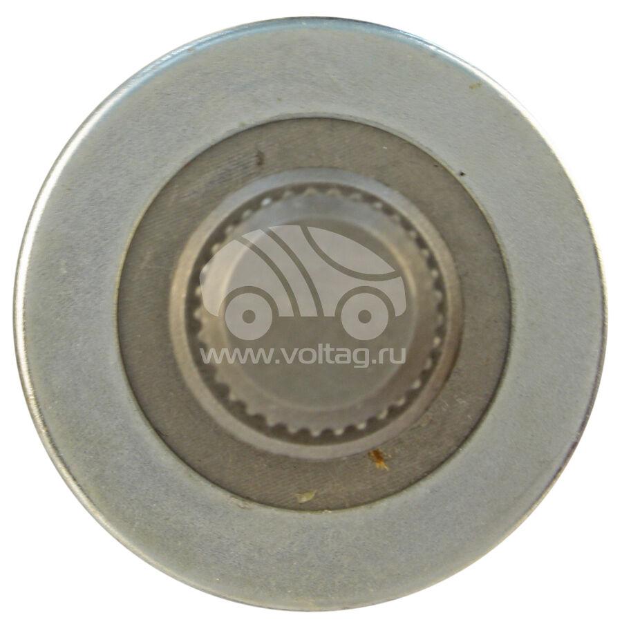 Бендикс стартераKRAUF SDV9683BA (595683)