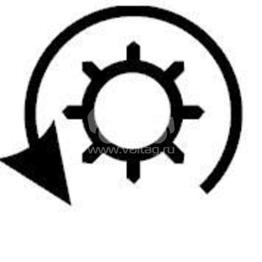 Бендикс стартера SDN0254