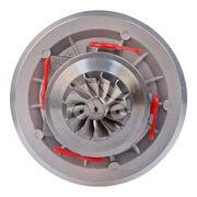 Картридж турбокомпрессора MCT0392
