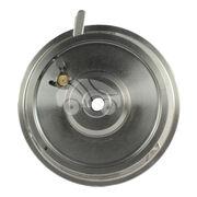 Корпус подшипников турбокомпрессора MBT0444