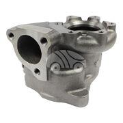 Корпус турбины (турбокомпрессора) MHT0022
