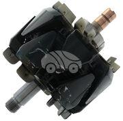 Ротор генератора AVA1221