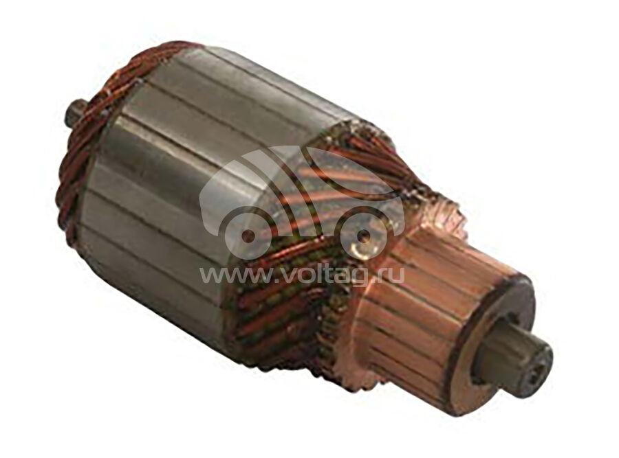 Ротор стартера SAL5815
