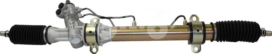 Рулевая рейка гидравлическая R2606