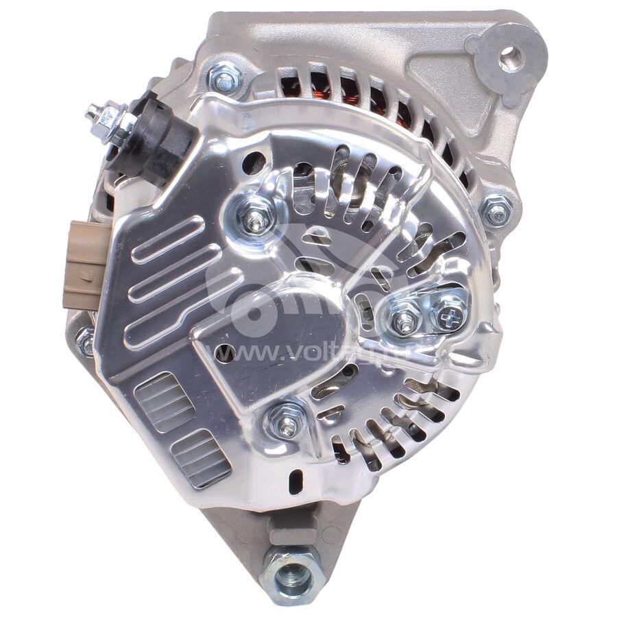 Motorherz ALN1703WA