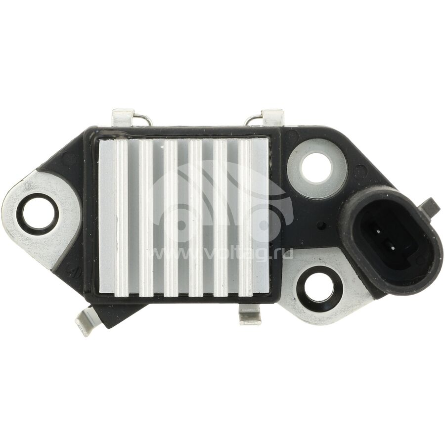 Регулятор генератораUTM RD2468A (RD2468A)