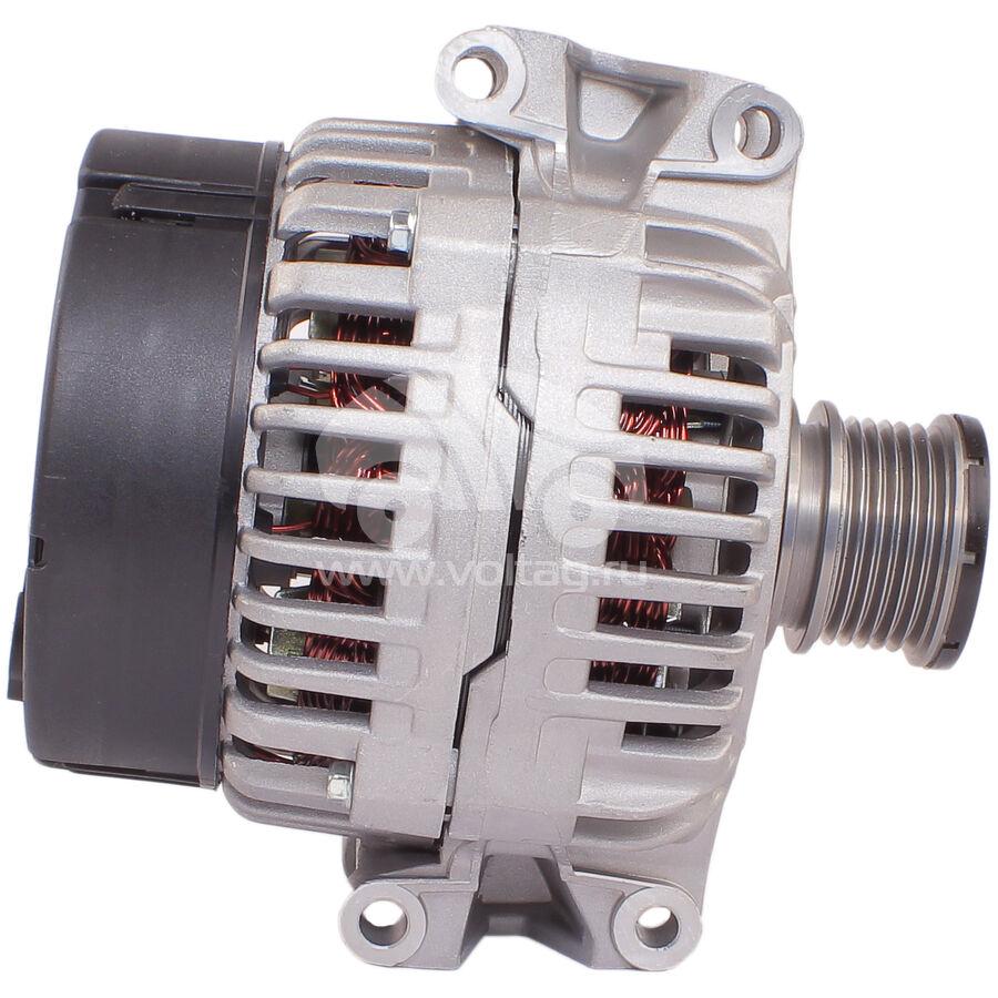 Motorherz ALB1630WA