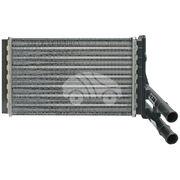 Радиатор отопителя KRH1001