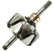 Ротор генератора AVA0290