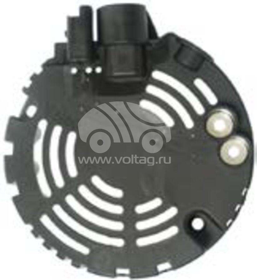 Крышка генератора пластик ABV4983