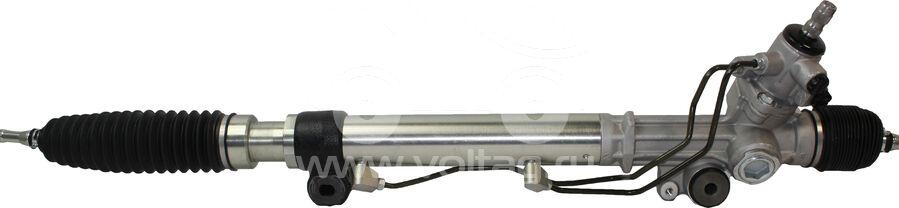 Рулевая рейка гидравлическая R2148
