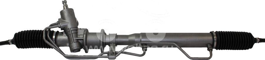 Рулевая рейка гидравлическая R2304